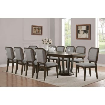 Semi Formal Dining Sets, What Is A Semi Formal Dining Room